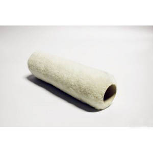 RB003 Pure White oil paint roller